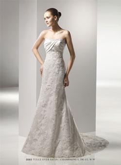 Прямые свадебные платья | cвадебное платье прямое | свадебные