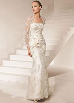 Прямые свадебные платья   cвадебное платье прямое   свадебные