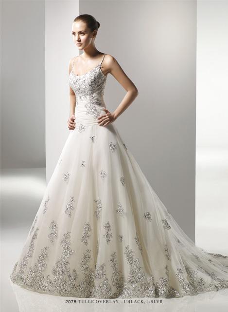 Wedding Saloon :: Каталог свадебных платьев, фото - Свадебные