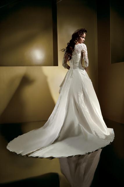 Wedding Saloon :: Копии свадебных платьев