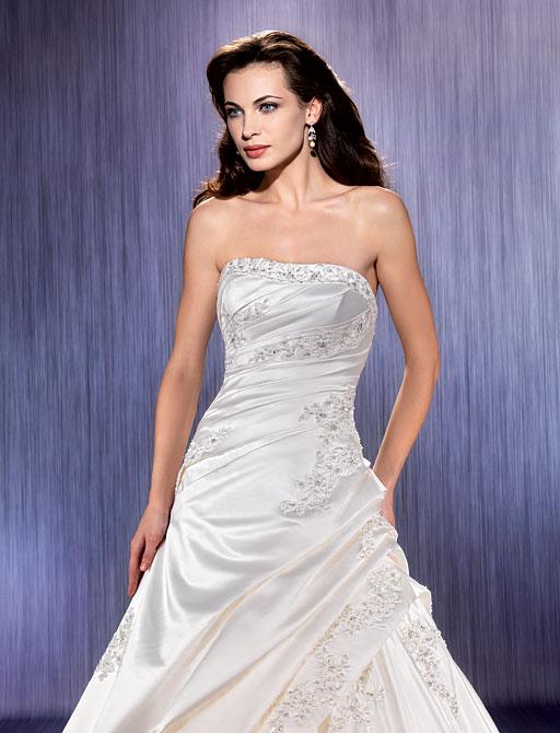 Свадебные платья в Екатеринбурге . Фото и цены. - E1 ...